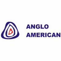 Anglo American Learnerships