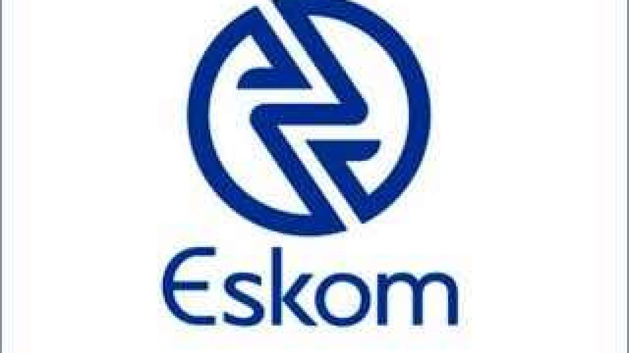 Eskom Learnership 2019 - 2020 Eskom Learnerships South Africa