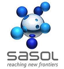 Sasol Learnerships 2016-2017