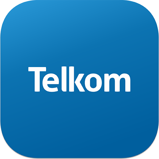 Telkom Learnership program