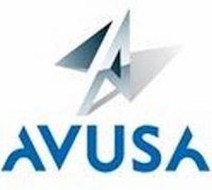 Avusa Learnership Times Media