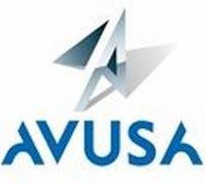 Avusa Learnership Times Media