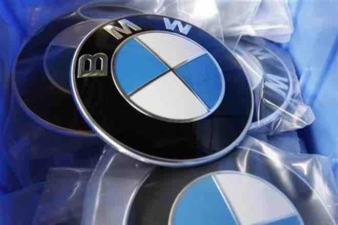 BMW Learnerships Apprentice Programme 2019 - 2020 Latest