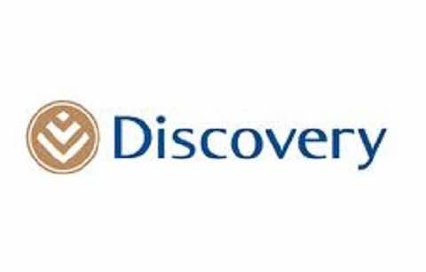 Discovery Learnerships