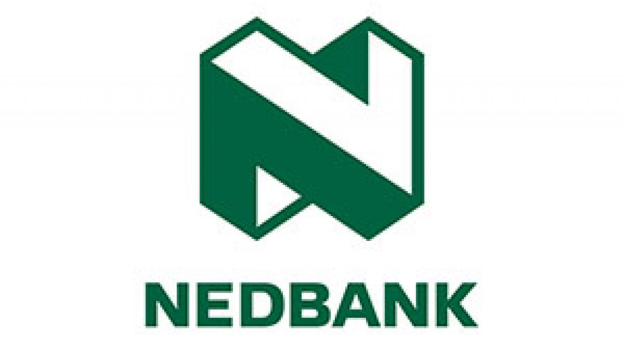 Nedbank Learnership 2019 - 2020 Latest Learnerships South Africa