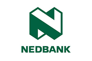 Nedbank Learnership program