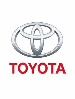 Toyota Learnership Program