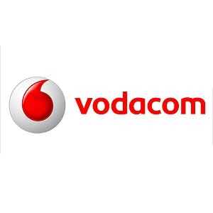 Vodacom Learnership Program