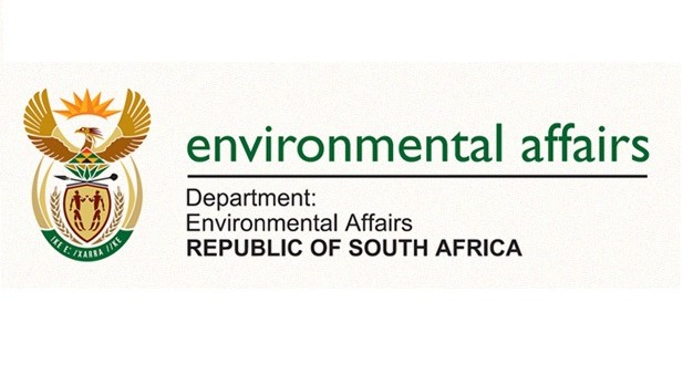 Department of Environmental Affairs Learnerships