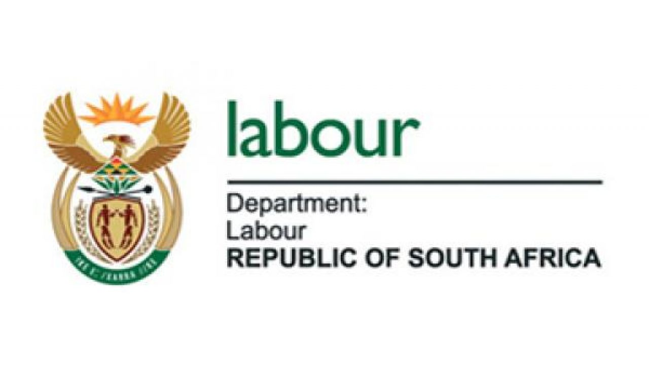 Department of Labour Learnerships 2018-2019