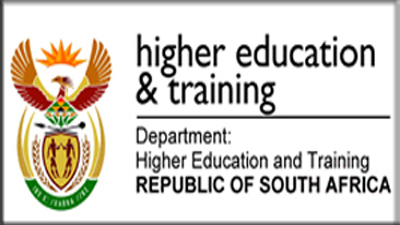 Department of Higher Education Learnerships