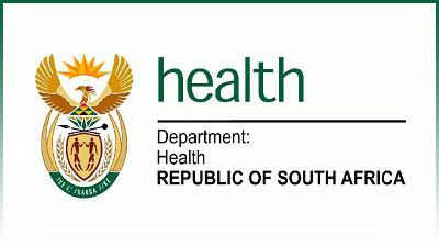 Department of Health North West Learnerships