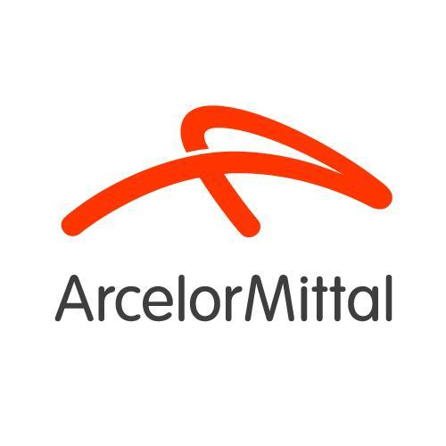 ArcelorMittal Learnerships