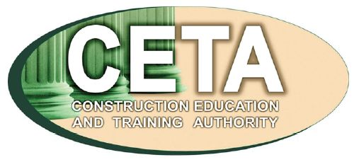 CETA learnerships