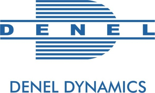Denel Learnerships