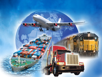 learnerships for logistics 2017 2018
