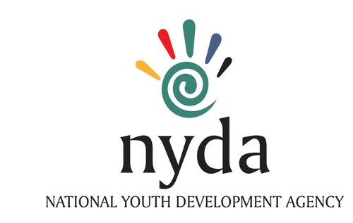 NYDA Learnerships