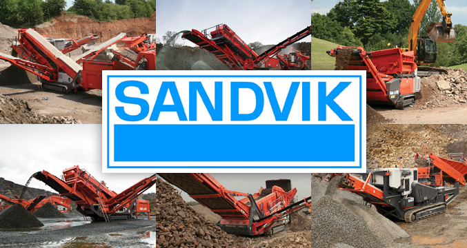 Sandvik Learnerships