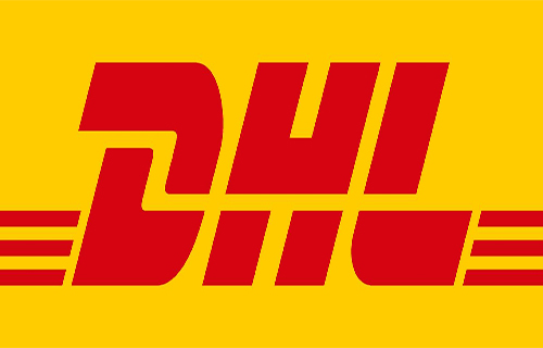 dhl learnerships