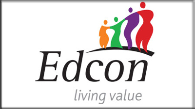 edcon learnerships