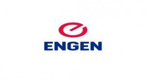 engen learnerships
