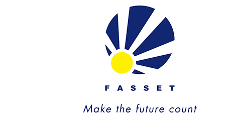 Fasset Learnerships