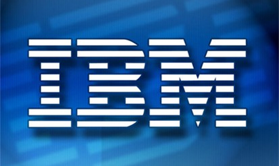 IBM Learnerships