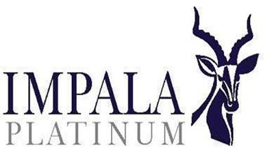 Implats Impala Learnerships