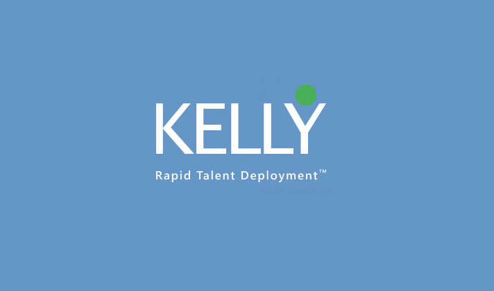 Kelly learnerships