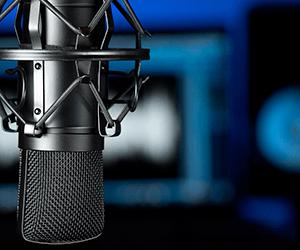 Radio Broadcasting Learnerships