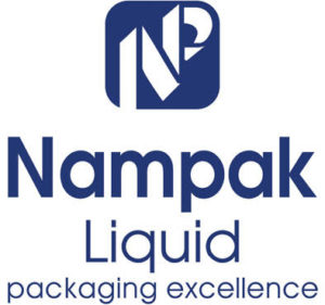 NAMPAK Learnerships
