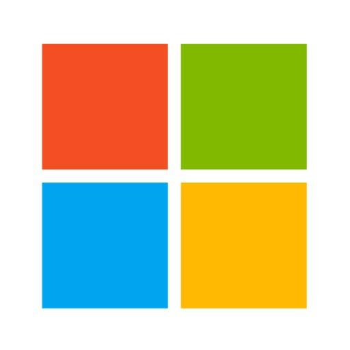 Microsoft Learnerships