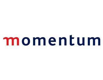 Momentum Learnerships