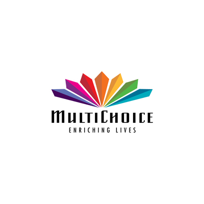 Multichoice Learnerships