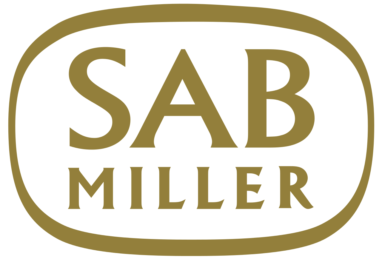 SAB Miller Learnerships