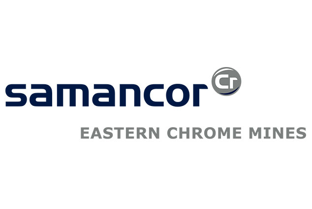samancor learnerships