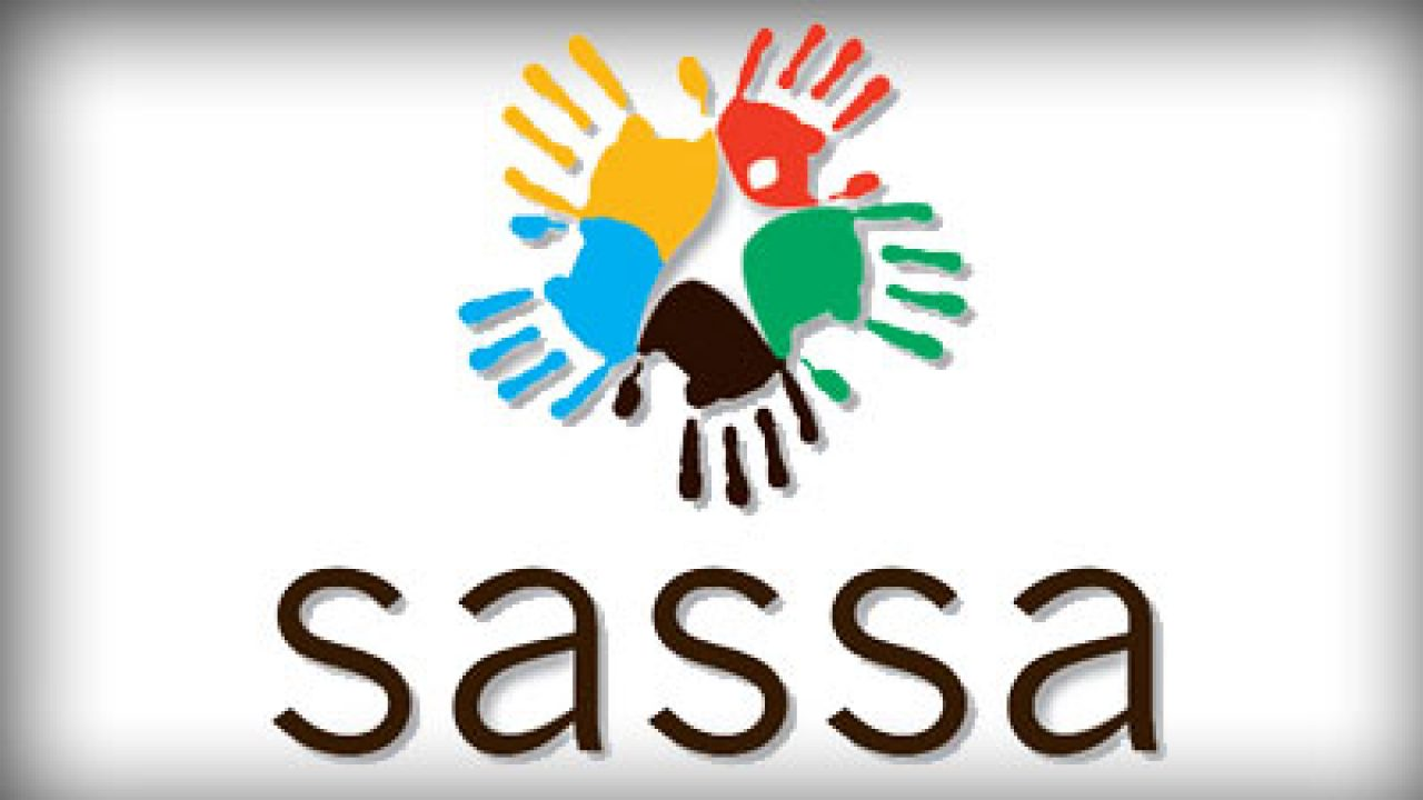 SASSA Learnerships 2018-2019 Latest Learnerships SA