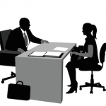 How to Prepare For A Learnership Interview?