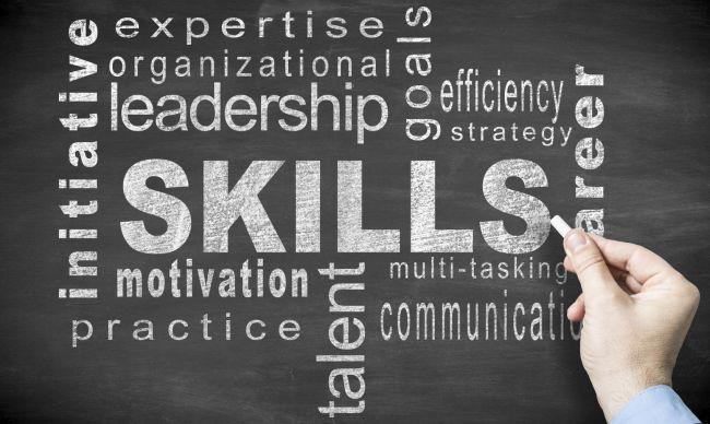 unpaid-learnership