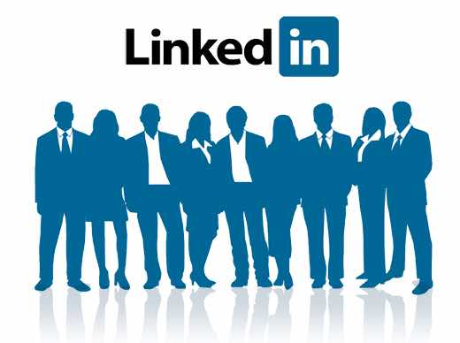 Linkedin Profile Tips For Every Job Seeker Learnerships For 2018