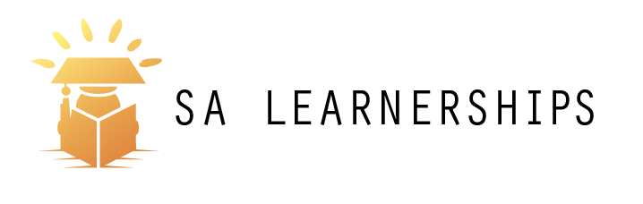 Learnerships for 2020 – 2021: Latest SA Learnerships Available