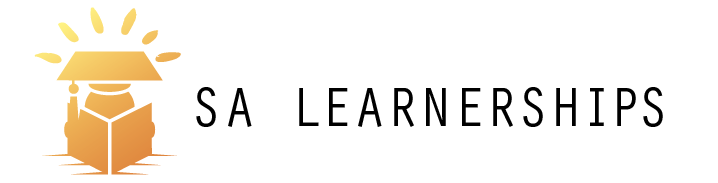 Learnerships for 2021 – 2022: Latest SA Learnerships Available